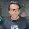 Alexandre Peixe apoia a Campanha Nacional da Voz